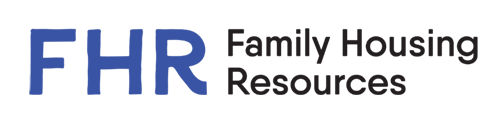 Family Housing and Resources