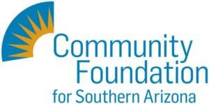 CFSA Logo-MedHigh Res_3MB