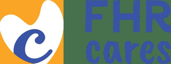 FHRCares_logo_2c_CMYK