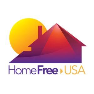 HomeFreeUSA