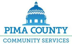 Pima County Communiyt Services