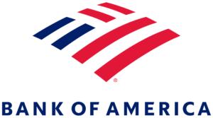 Amfam Dream Foundation Logo