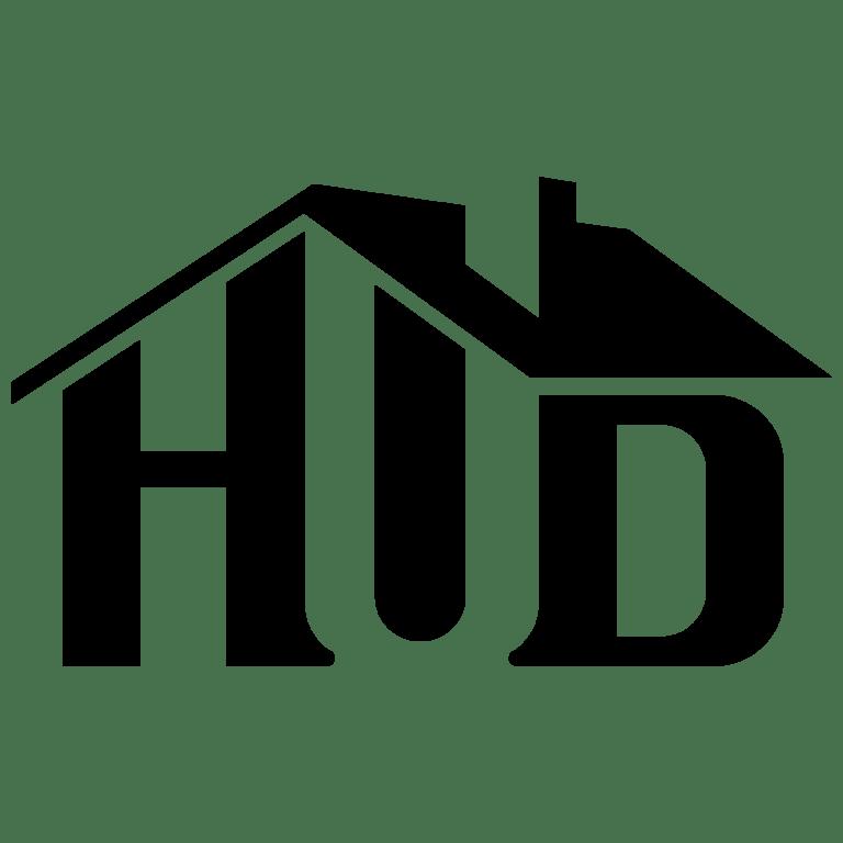 hud-logo-png-transparent