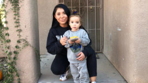 FHR-tucson-housing-counseling-down-payment-assistance-client-evelyn-p