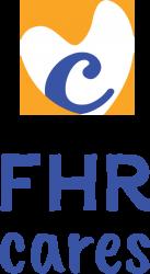 FHRCares_logo_stacked_2c_CMYK