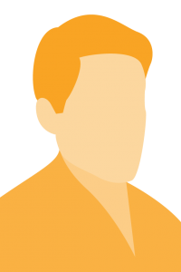 FHR_icons_avatarman