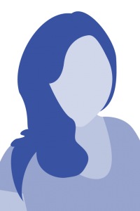 FHR_icons_avatarwoman