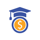 FHR_icons_studentdebt